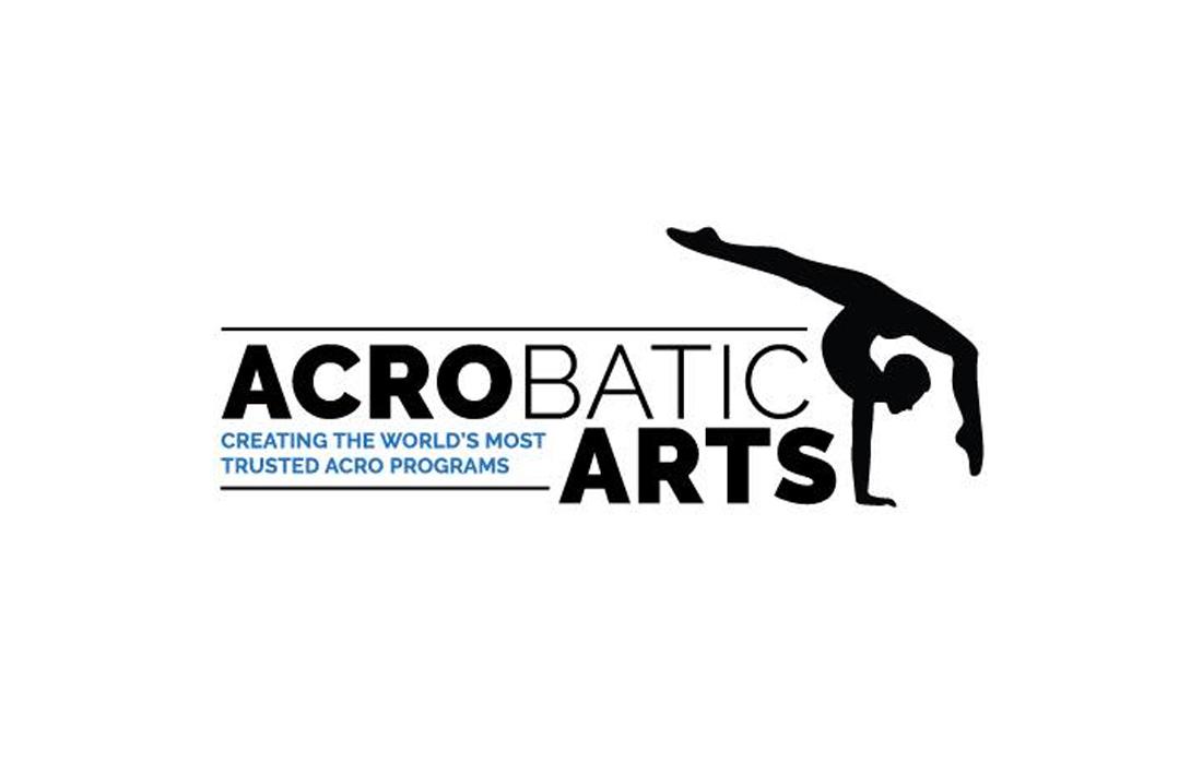 ACROBATICS ARTS AUSTRALIA
